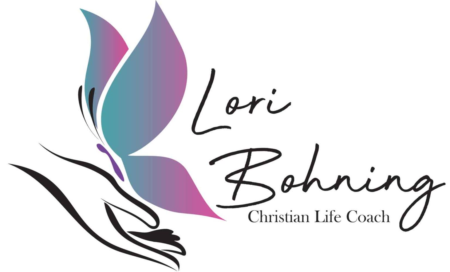 Lori-Bohning-Coaching-Logo-1536x931