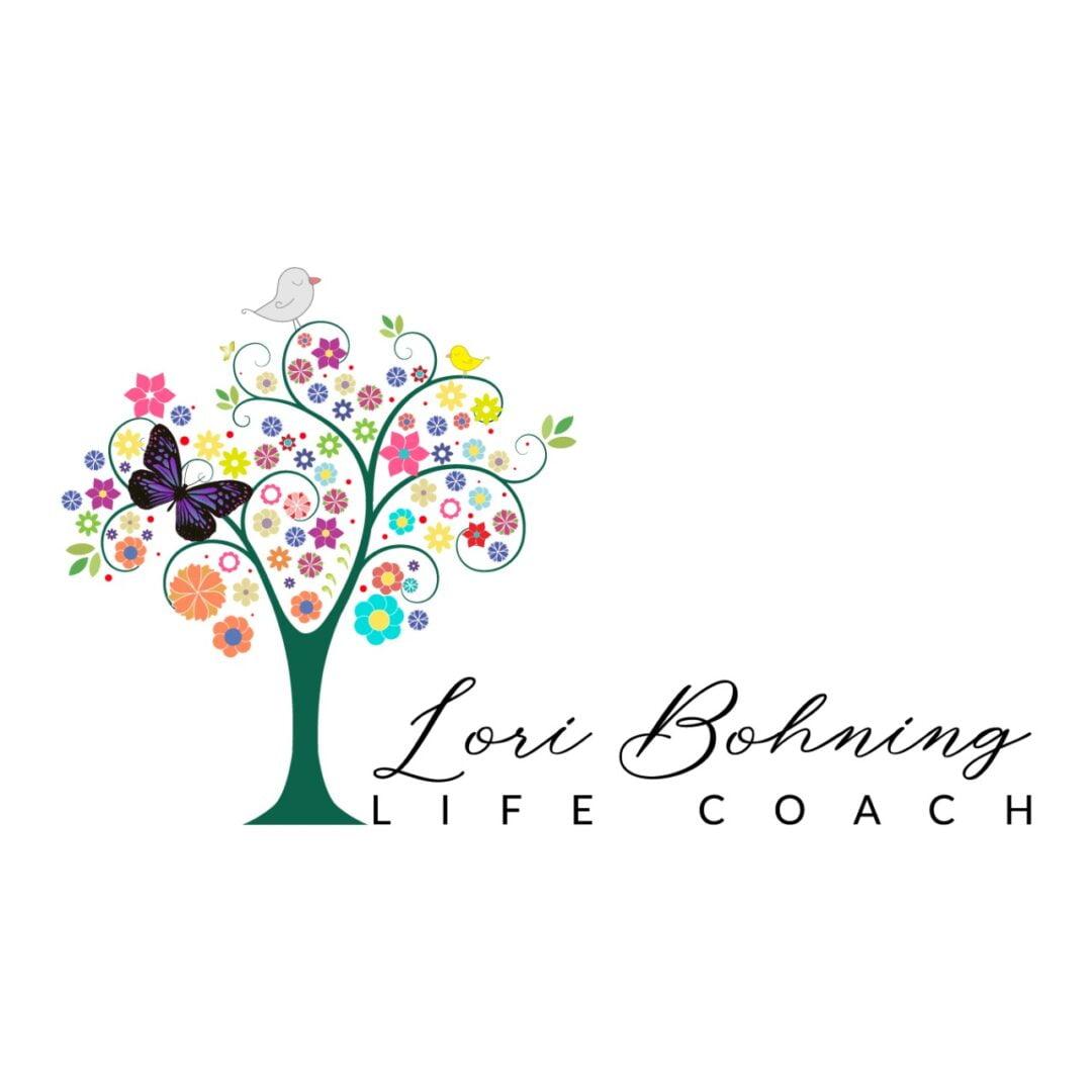 Revised Logo Final (1)